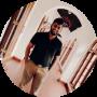 freelancers-in-India-Data-Entry-Kadawatha-Geeth-Lakshan
