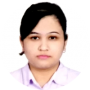 freelancers-in-India-Chartered-Accountant-Hyderabad-Rajul-Shah