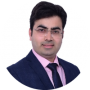 freelancers-in-India-Financial-Analyst-New-Delhi-CA.-Saurabh-Verma