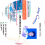 freelancers-in-India-Data-Entry-Multan-HAFIZ-MUHAMMAD-RASHID