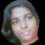 freelancers-in-India-Data-Entry-Ernakulam-Aswathy-Manu