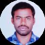 freelancers-in-India-Chartered-Accountant-Chennai-Lakshmi-Reddy-yakkanti-
