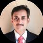 freelancers-in-India-Data-Entry-Pune-Pravin-Saraf