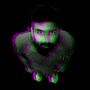 freelancers-in-India-User-Experience-Design-vijayawada-Reuven-