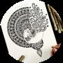 freelancers-in-India-Transcription-Valanchery-Fathima-shifana
