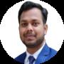 freelancers-in-India-Chartered-Accountant-Bangalore-Vishal-Kumar-Jain