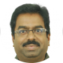 freelancers-in-India-Chartered-Accountant-Coimbatore-Kanna-J
