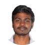 freelancers-in-India-Website-Design-Hyderabad-harikrishna