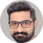 freelancers-in-India-Chartered-Accountant-Jammu-Naseer-Ahmed