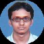 freelancers-in-India-Academic-Writing-KOLKATA-PRITHVI-DAS-