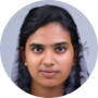 freelancers-in-India-Data-Entry-Cochin-NADIYA-SADIQUE