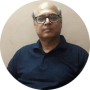 freelancers-in-India-Content-Writing-Delhi-Amit-Mathur