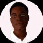 freelancers-in-India-Graphic-Design-Lagos-state,-Nigeria-Mojeed-Dare