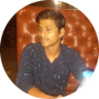 freelancers-in-India-SEO-NAGPUR-Rahul-Chandu-Chikhlonde