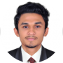 freelancers-in-India-Data-Entry-Kozhikode-Al-Ameen
