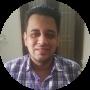 freelancers-in-India-Data-Scraping-Punjab-supreet-singh