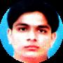 freelancers-in-India-Chartered-Accountant-New-Delhi-Shubham-Garg