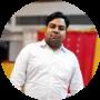 freelancers-in-India-iOS-Development-Faridabad-Lalit-Kumar-Gupta