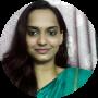 freelancers-in-India-Data-Entry-Mumbai-Arti-Ganesh-Dhuri-