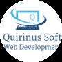 freelancers-in-India-Website-Design-Hespeler-Quirius-Soft
