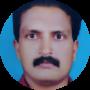 freelancers-in-India-Data-Entry-Thiruvananthapuram-SAJIKUMAR-S