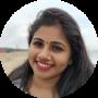 freelancers-in-India-Data-Entry-Ernakulam-anjitha-ajith