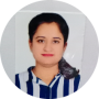 freelancers-in-India-Chartered-Accountant-Panipat-Mrs.-Veena-Guglani-