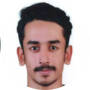 freelancers-in-India-Data-Entry-Changanacherry-Muhammed-Rizwan