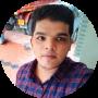 freelancers-in-India-Data-Entry-Shoranur-Muhammad-Ashmil