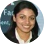freelancers-in-India-Chartered-Accountant-Agra-CA-Sonakshi-Agarwal