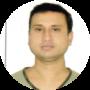 freelancers-in-India-Data-Scraping-HOJAI-MAMUNUL-ISLAM