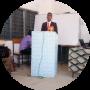 freelancers-in-India-Spoken-English-Training-/-Teacher-Rajnandgaon-Ashvanee-verma