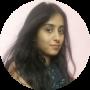 freelancers-in-India-Data-Entry-New-Delhi-renu