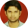 freelancers-in-India-PHP-north-west-delhi-khemchander-nagarwal