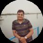 freelancers-in-India-Chartered-Accountant-Jaipur-UMESH-VASHISTHA