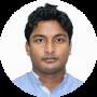 freelancers-in-India-website-developer-DHAKA-Mohammed-Haidar-Ali-