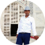freelancers-in-India-PHP-Aligarh-Hariom-Sharma