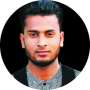 freelancers-in-India-website-developer-Dhaka-Shibbir-Ahmad