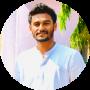 freelancers-in-India-Web-Development-Navi-Mumbai-Sakib-Sakharkar