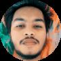 freelancers-in-India-Data-Entry-Dhaka-Ajoy-Rjbongshi