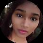 freelancers-in-India-Data-Entry-Amaravati-Sneha-chopde-