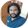 freelancers-in-India-PHP-Chennai-Rasamohamed-