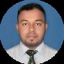 freelancers-in-India-Typing-Batticaloa,-Srilanka-Mohamed-Alishiyam