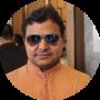 freelancers-in-India-PHP-Gurgaon-Bhoopendra-Kumar