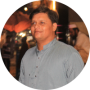 freelancers-in-India-PHP-karachi-muhammad-shahid