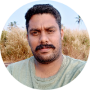 freelancers-in-India-Data-Entry-Kannur-Revanth-S