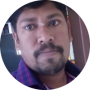 freelancers-in-India-Accounting-Bangalore-Gopal-T