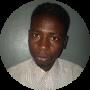 freelancers-in-India-Software-Development-Yobe,-Nigeria-YUSUF-IDI-MAINA