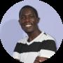 freelancers-in-India-Academic-Writing-Nairobi-Erick-Omondi