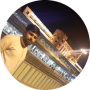 freelancers-in-India-Immigration-/-Foreign-Visa-Agent-Kabul-Wali-Mohammad-